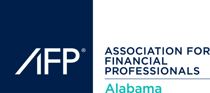 Afp Alabama Logo Darkblue Cmyk