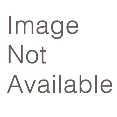Wells New Logo