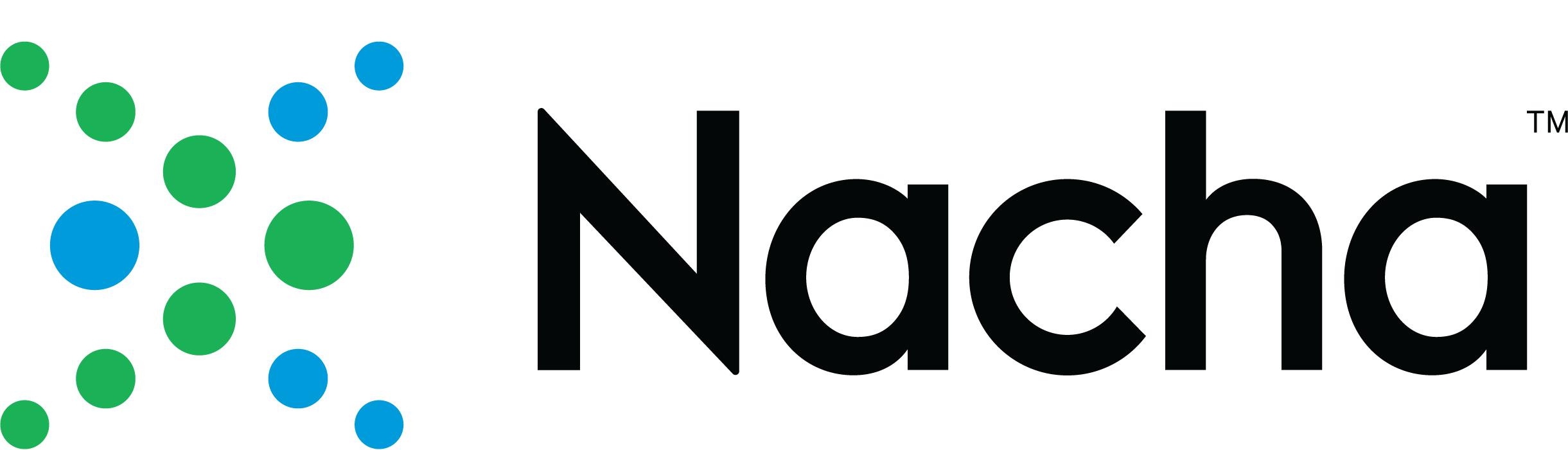 Nacha Slideshow
