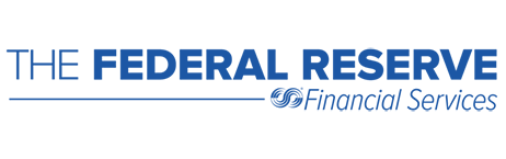 Frb Logo