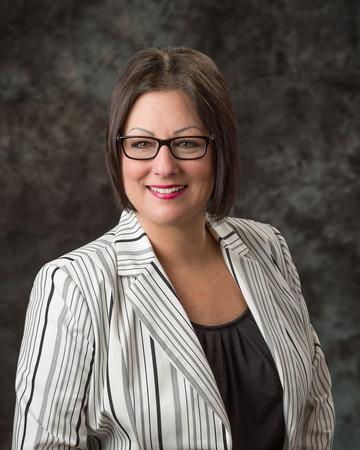 Kelly Austin, AAP, APRP