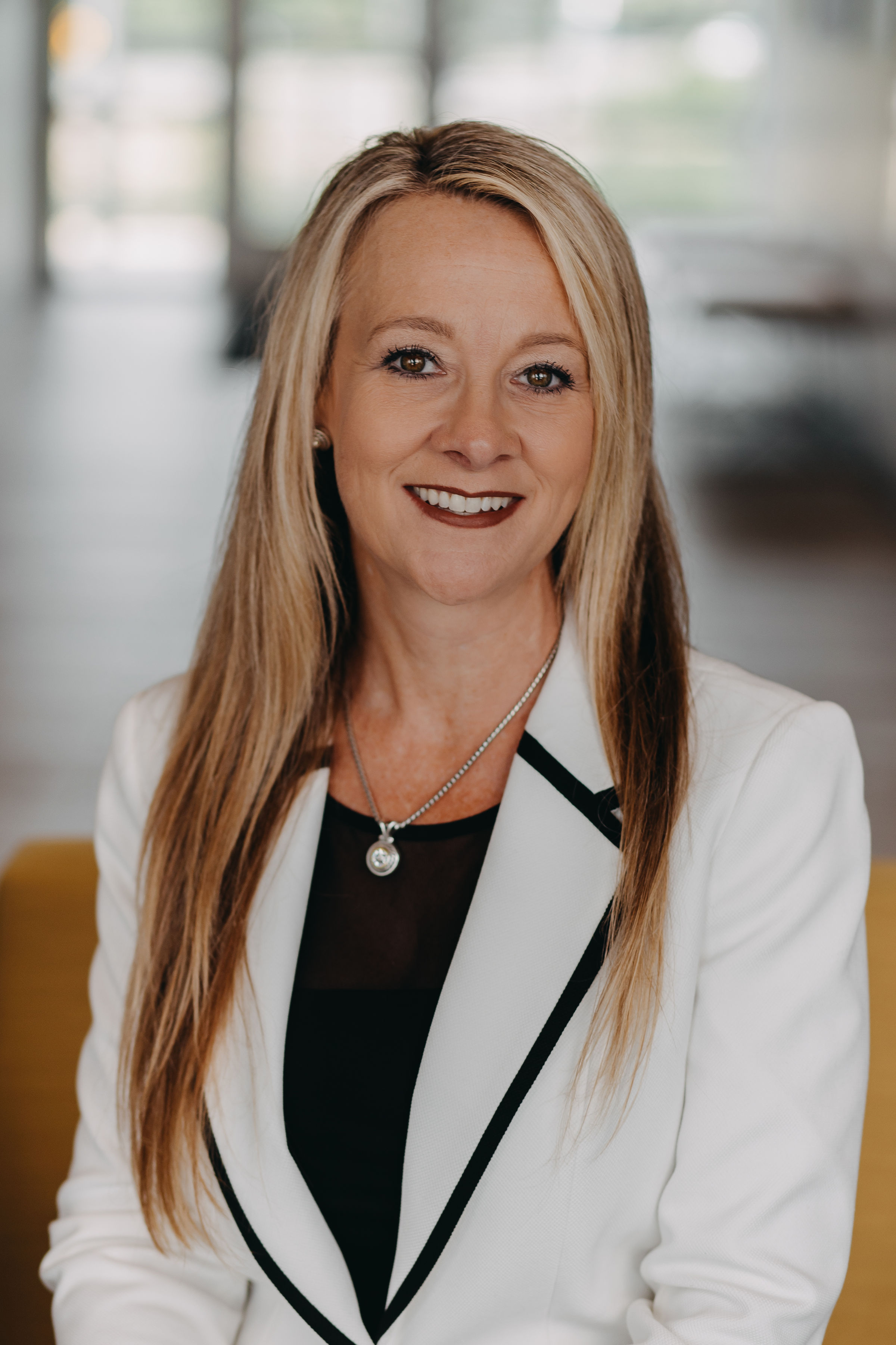 Dawn Brummett