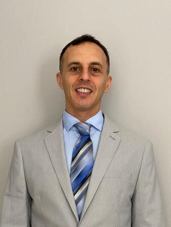 Doug Rozan, AAP