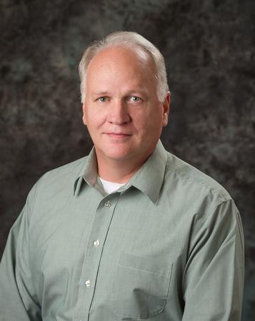 Tim Dycus, AAP, APRP